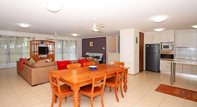 161 Burrum Street, Burrum Heads, QLD, 4659 - Image 16